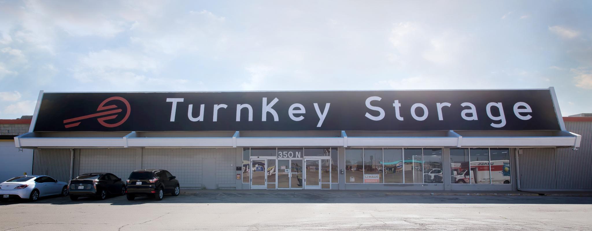 midland storage local self storage turnkey storage. Black Bedroom Furniture Sets. Home Design Ideas